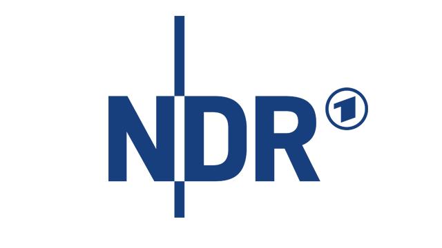 NDR, Reportage