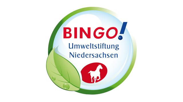 BINGO! Stiftung