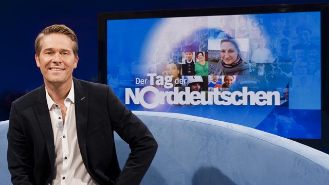 NDR, Der Tag der Norddeutschen