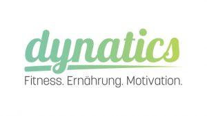 dynatics